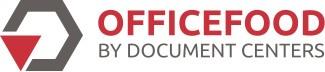 Logo Officefood